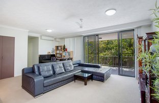 Picture of 33/2 Acacia Court, Robina QLD 4226