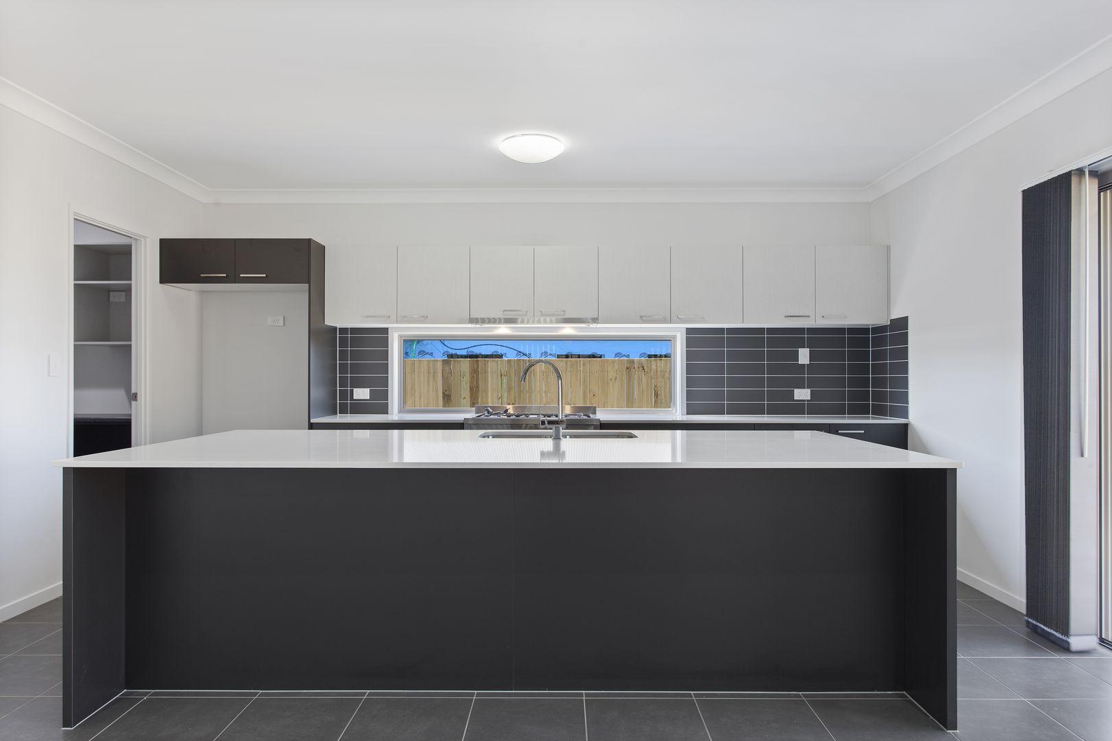Lot 151 Promenade Estate, Rothwell QLD 4022, Image 2