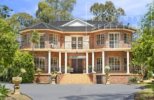 Picture of 8 Zouch Road, Denham Court NSW 2565