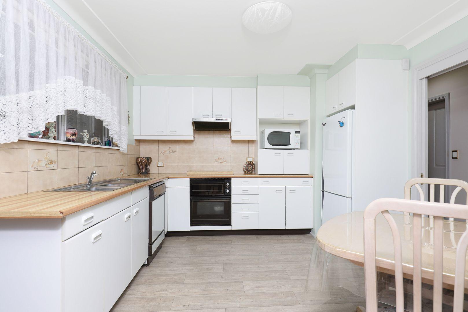 7 Abercrombie Street, Leumeah NSW 2560, Image 1