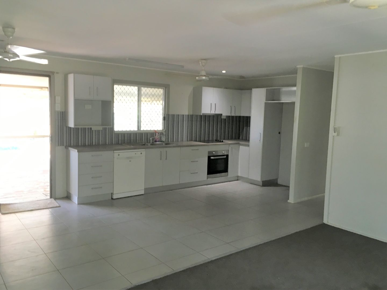 46 Millar Terrace, Pine Creek NT 0847, Image 1
