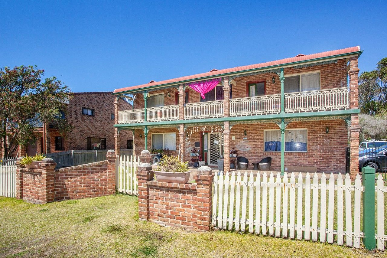 46 Ocean Drive, Wallabi Point NSW 2430, Image 0