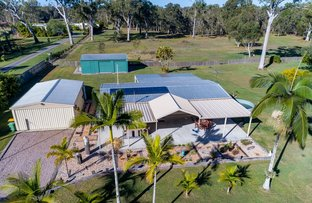 Picture of 98 Flowers Road, Caboolture QLD 4510