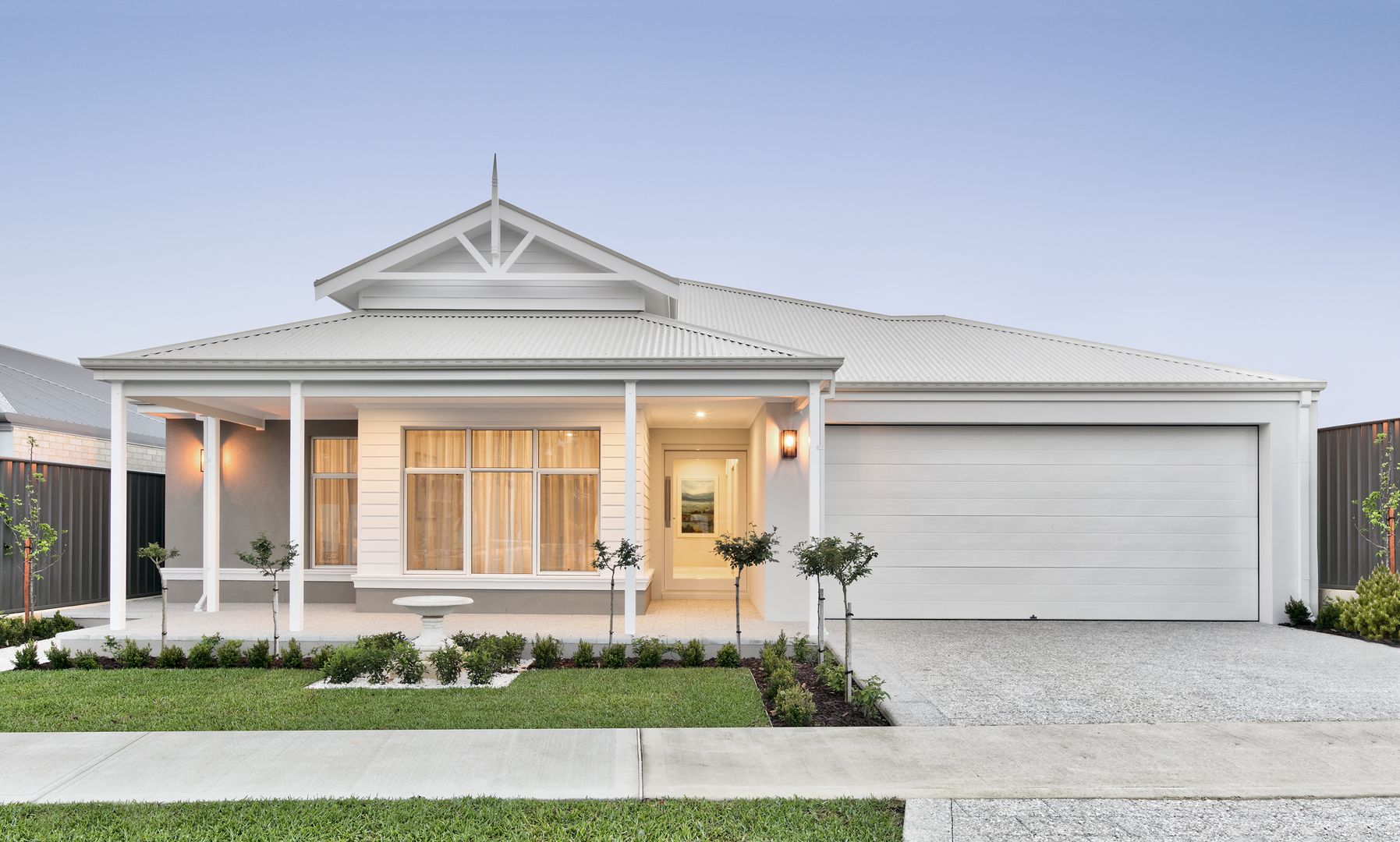 1530 Winged Road, Dunsborough WA 6281, Image 0