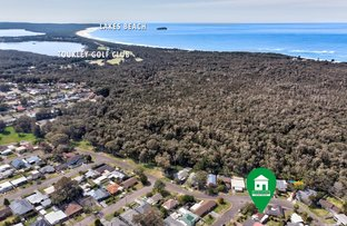 Picture of 75 First Avenue, Toukley NSW 2263