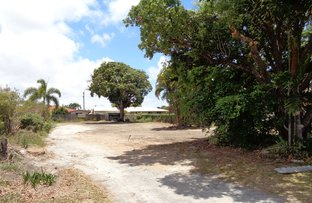 Picture of 28 Graffunder Street, South Mackay QLD 4740