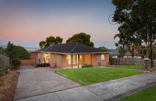 Picture of 16 Palmerston Crescent, Wheelers Hill VIC 3150