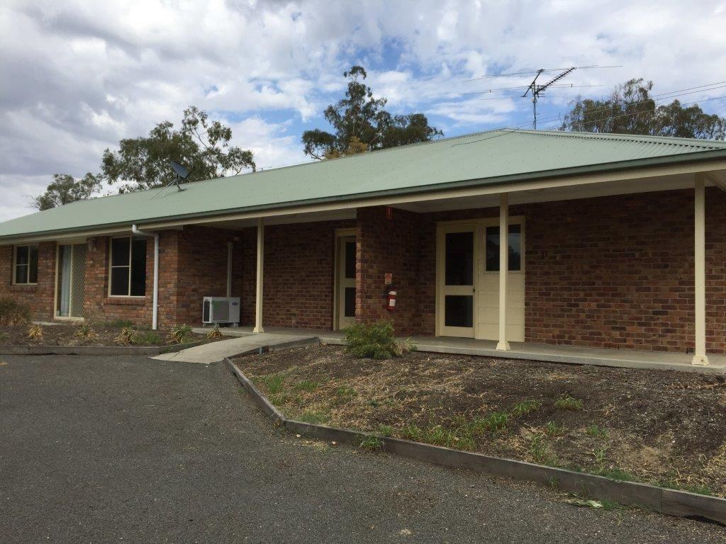 Kootingal NSW 2352, Image 1