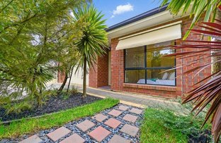 Picture of 26A  Nicholls Terrace , Woodville SA 5011