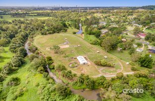 Picture of 12 Gunsynd Drive, Mudgeeraba QLD 4213