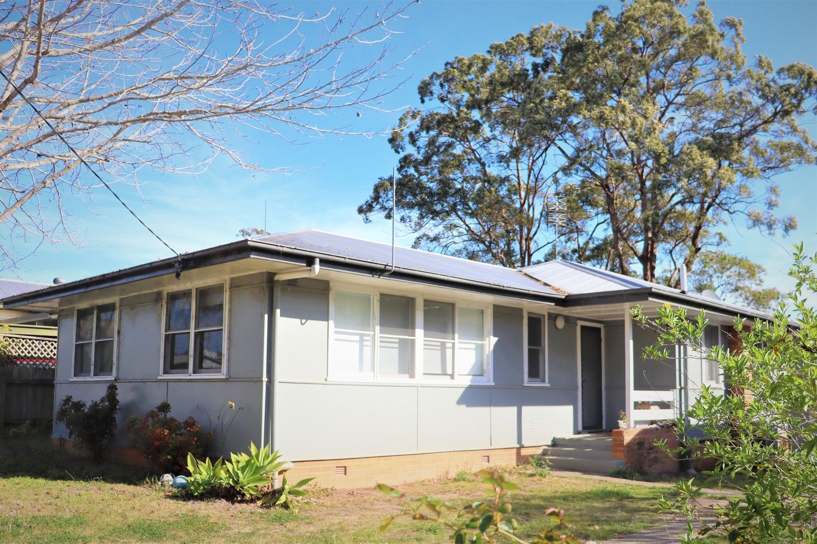 128 River  Street, West Kempsey NSW 2440, Image 0
