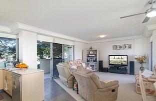 3306/12 Executive Drive, Burleigh Waters QLD 4220