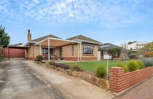 Picture of 67 Yacca Road, Seacliff SA 5049