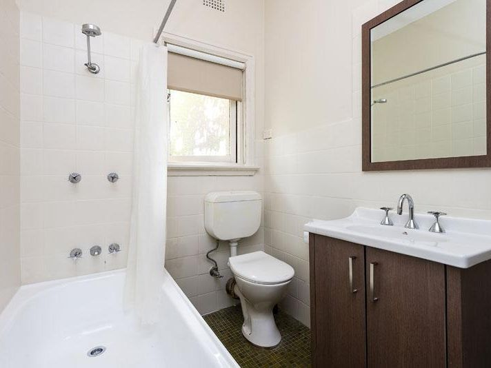 4/212 Blues Point Road, Mcmahons Point NSW 2060, Image 2