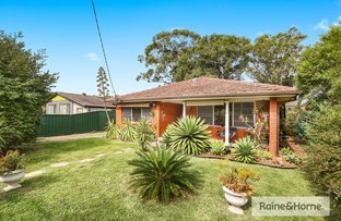 Picture of 6 Erina Avenue, Woy Woy NSW 2256