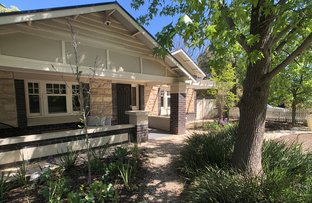 Picture of 5 Eric Ave, Black Forest SA 5035