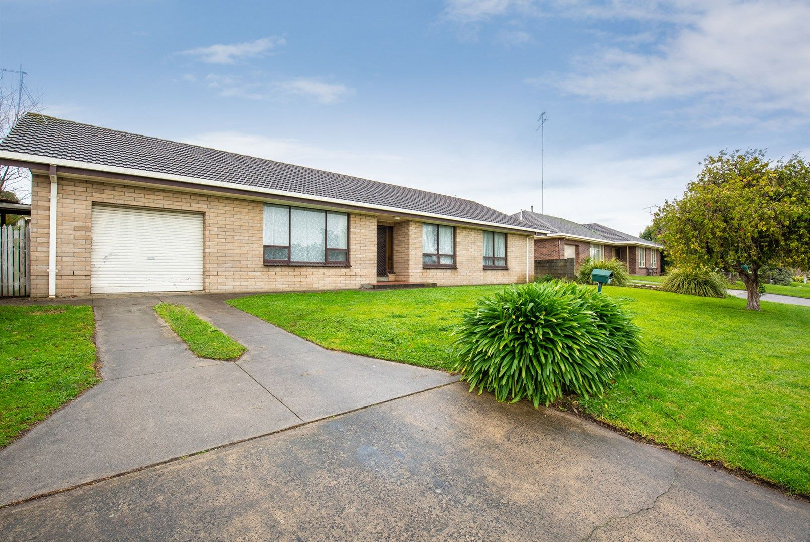 69 North Terrace, Mount Gambier SA 5290, Image 0