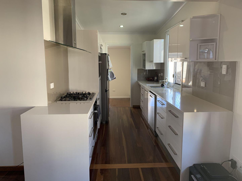 13 Downie Avenue, Bucasia QLD 4750, Image 2