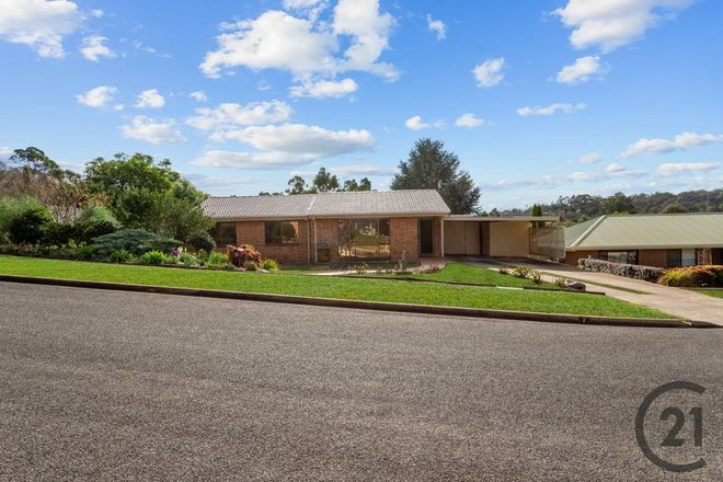 Picture of 1A Cadd Court, ANGASTON SA 5353