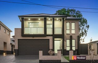 Picture of 1 & 2 / 94 Doyle Road, Revesby NSW 2212
