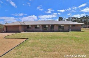 Picture of 14 Diamond Court, Kingaroy QLD 4610