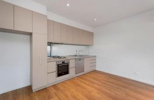 Picture of 1/910 Nepean Highway, Hampton East VIC 3188