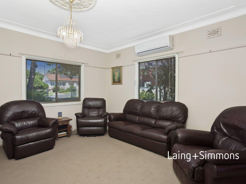 43 Windermere Avenue, Cambridge Park NSW 2747, Image 1