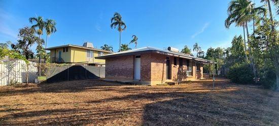 3 bedrooms House in 36 Milkwood Crescent KARAMA NT, 0812