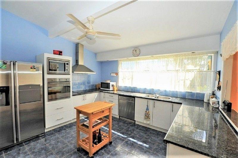 House 68/4528 Bundaberg Gin Gin Rd, Gin Gin QLD 4671, Image 2