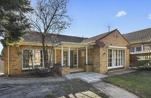 Picture of 146 Roslyn Road, Belmont VIC 3216