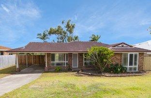 17 Sandra Ann Drive, Edens Landing QLD 4207