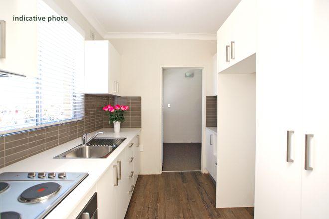12/85 Gilderthorpe Avenue, RANDWICK NSW 2031
