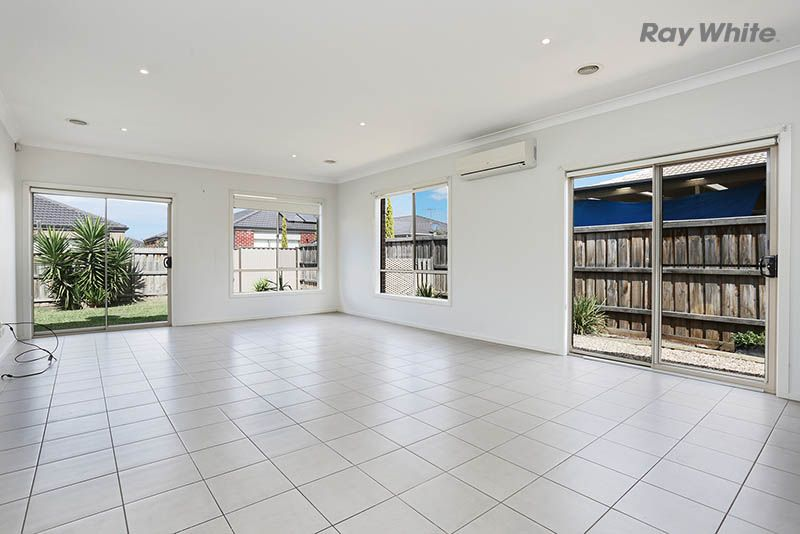 29 Rivulet Drive, Point Cook VIC 3030, Image 1