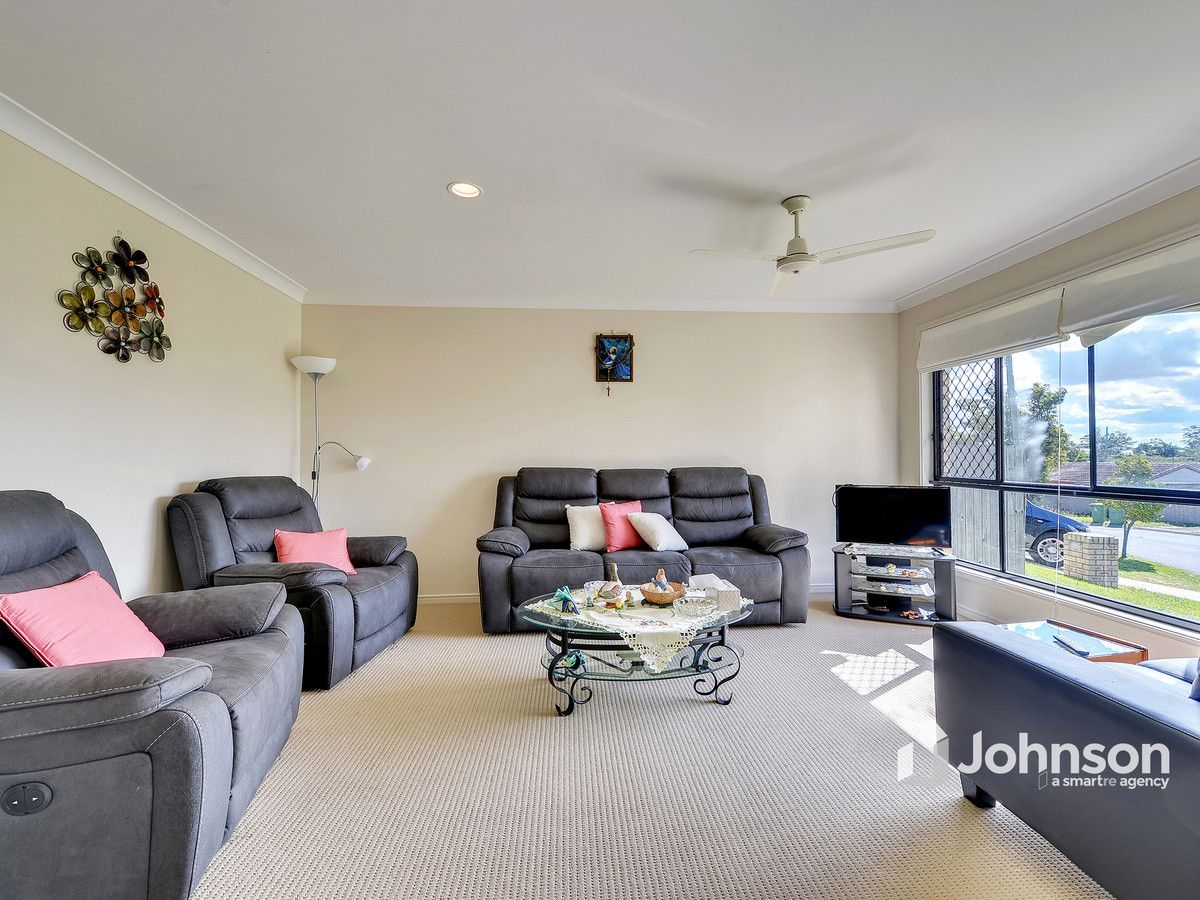 53 Pedder Street, Marsden QLD 4132, Image 1