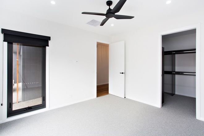 Picture of 7 Lovering Way, LUCAS VIC 3350