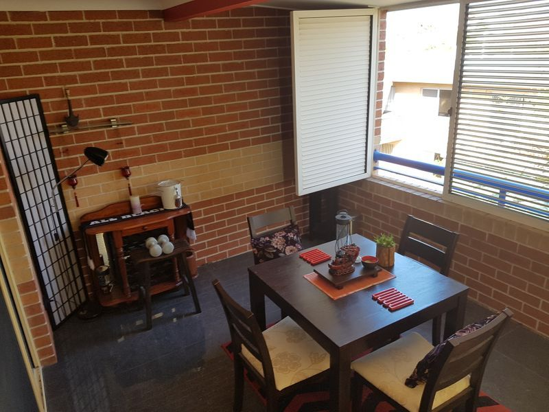 12/43 Galway Street, Greenslopes QLD 4120, Image 2