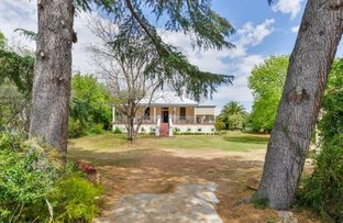 Picture of 33 Nowland Avenue, Quirindi NSW 2343