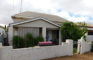 Picture of 103 Senate Road, Port Pirie SA 5540