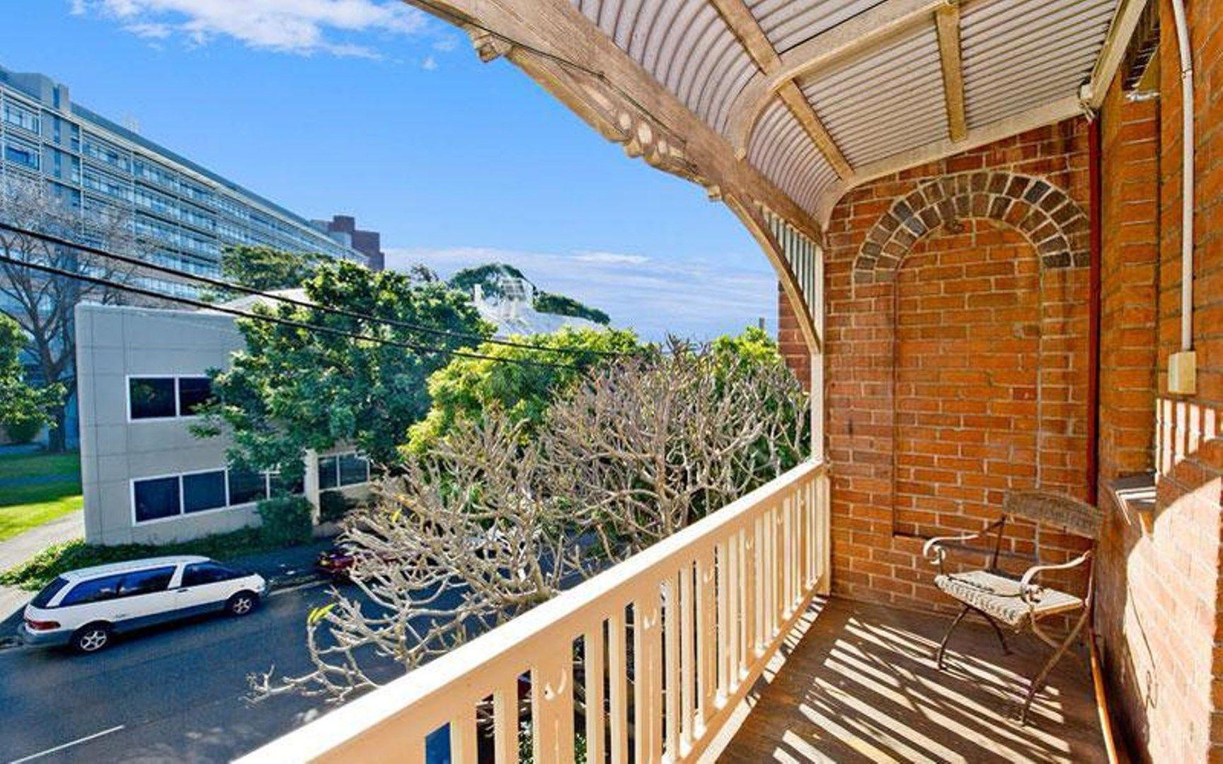 180 Boundary Street, Paddington NSW 2021, Image 0