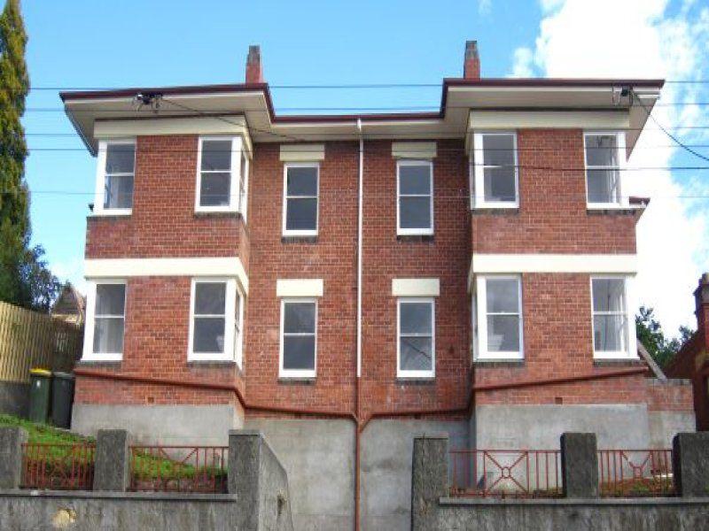 2/75 Goulburn Street, Hobart TAS 7000, Image 0
