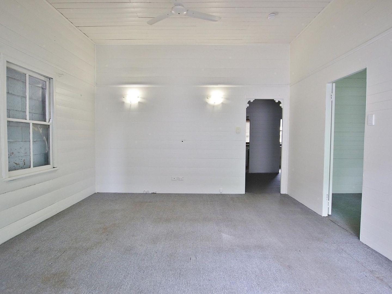 162 Denison Lane, Rockhampton City QLD 4700, Image 1