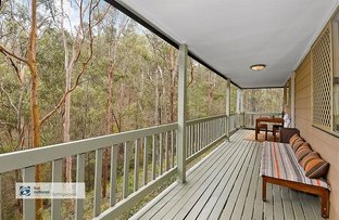 Picture of 6/422 Chatswood Road, Shailer Park QLD 4128