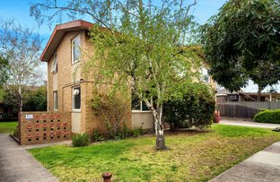 Picture of 6/7 Anderson Court, Mentone VIC 3194
