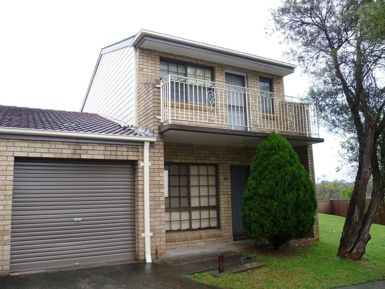22/17 Lagonda  Drive, Ingleburn NSW 2565, Image 0