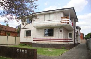 Picture of 1/21 Oswald Street, Campsie NSW 2194