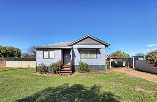 Picture of 112 Northwood Street, Narrogin WA 6312