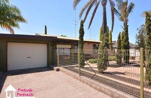 Picture of 152 Nicolson Avenue, Whyalla Stuart SA 5608