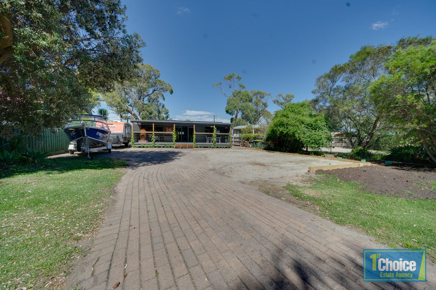 114 Bayview Ave, Tenby Point VIC 3984, Image 1