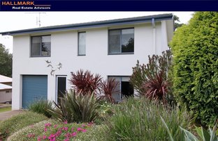 Picture of 4 Swordfish Street, Tuross Head NSW 2537