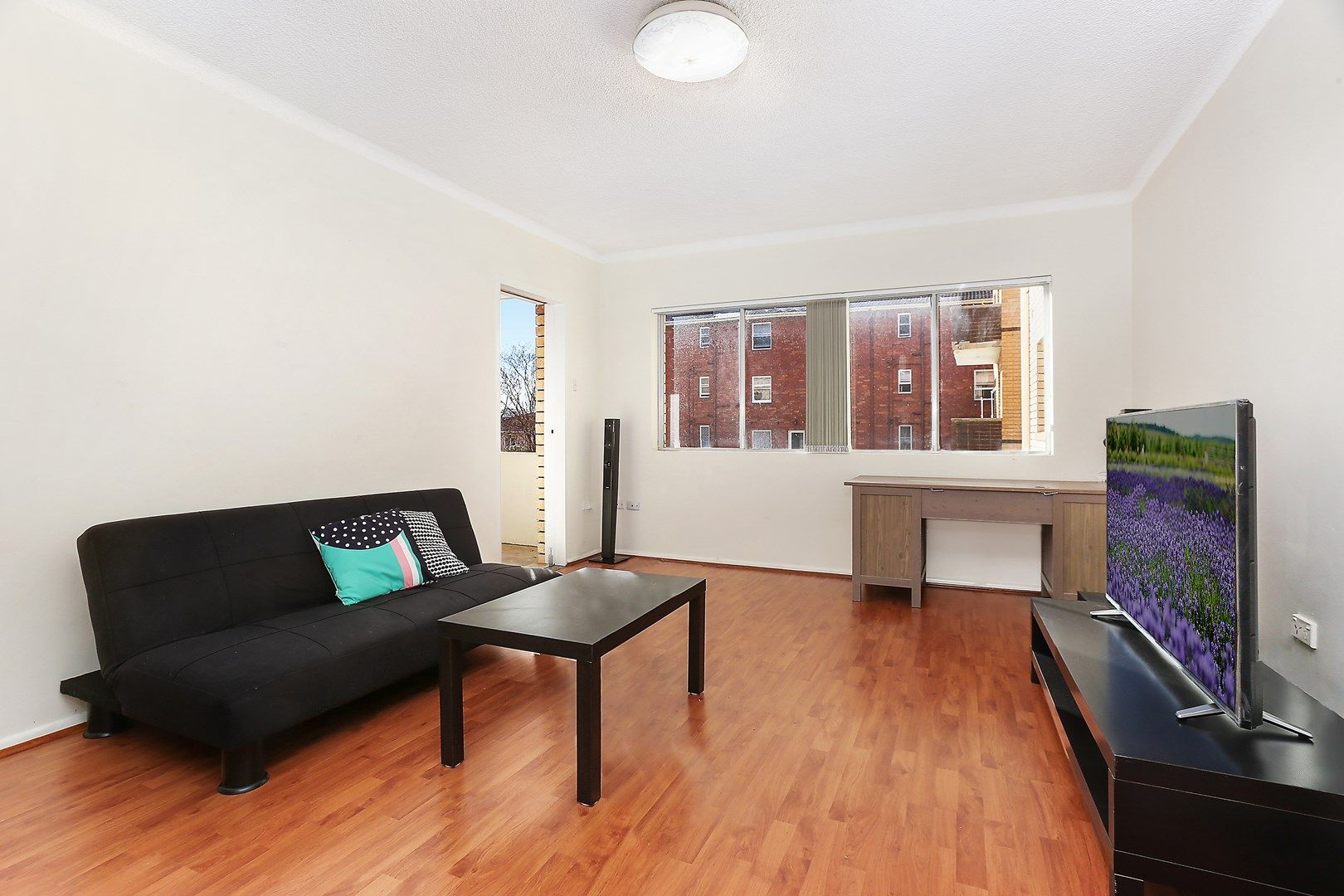 3/199 Liverpool Road, Burwood NSW 2134, Image 1